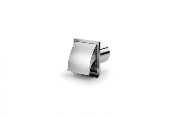 Naber E-Jal Blow-125 Außenjalousie